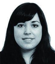 Laura López Lauralofer dieño y marketing