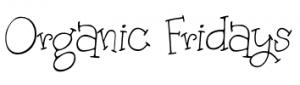 fuente organic fridays lauralofer