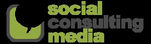 Social consulting media