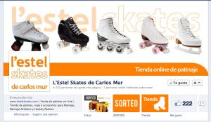 lestel skates facebook