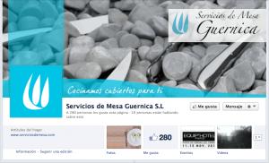 pantallazo-facebook-Servicios-de-Mesa-de-Guernica
