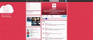 Diseño-twitter-fantory