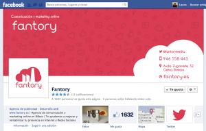 cabecera-facebook-fantory