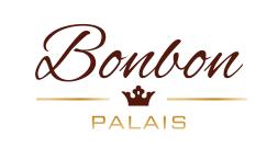 Logo Bonbon palais