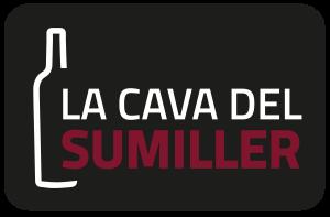 Logotipo La Cava del Sumiller