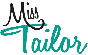 Logotipo Miss Tailor