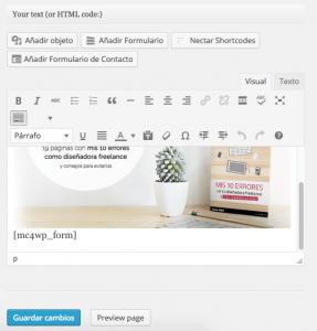 itro pop up plugin wordpress