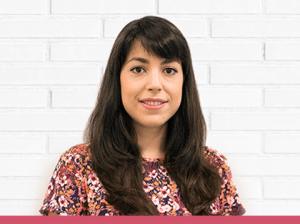 Laura López diseñadora