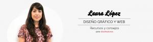 recursos diseño laura lopez