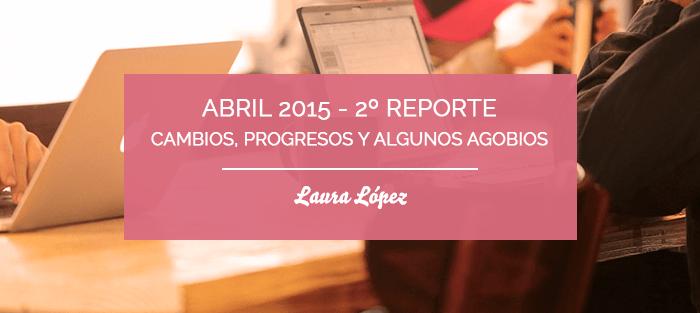abril 2015 reporte blog