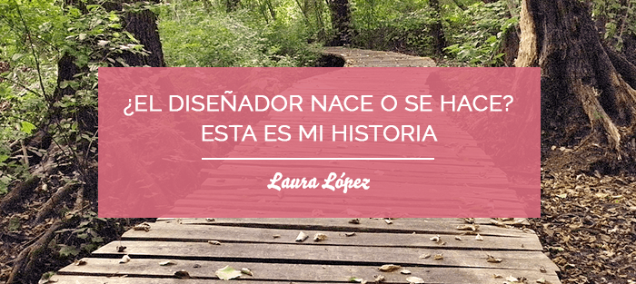 historia lauralofer