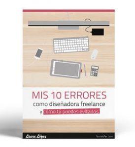ebook lauralofer