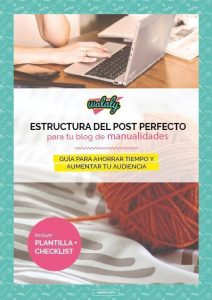portada ebook guia post perfecto walaly