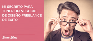secreto negocio freelance exito