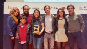 Finalistas marketing bitacoras2015