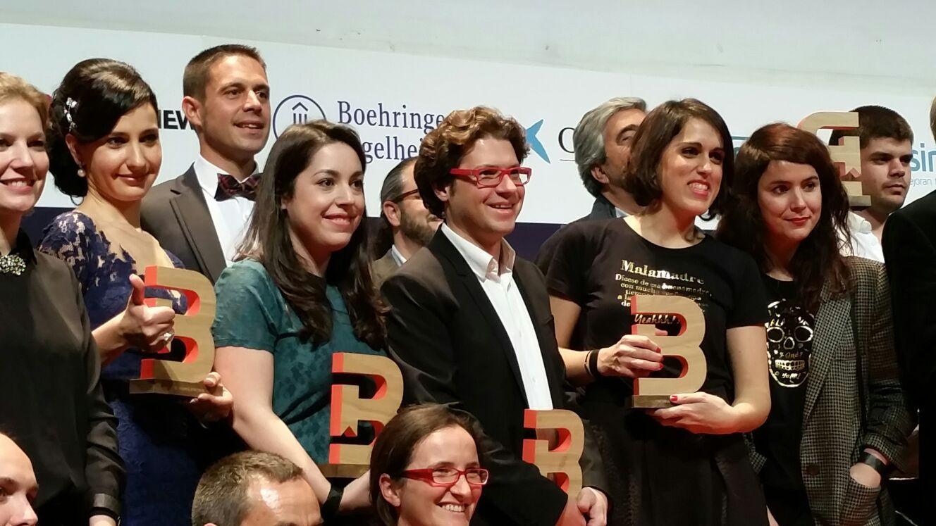 ganadoresbitacoras2015