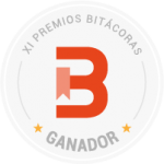premioBitacoras2015