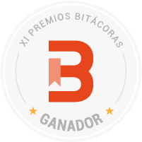premio bitácoras marketing 2015
