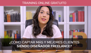 captar clientes imperio freelance