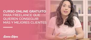 curso gratuito freelance