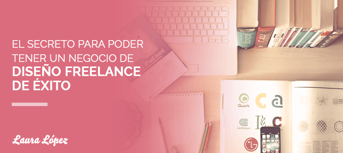 secreto freelance éxito