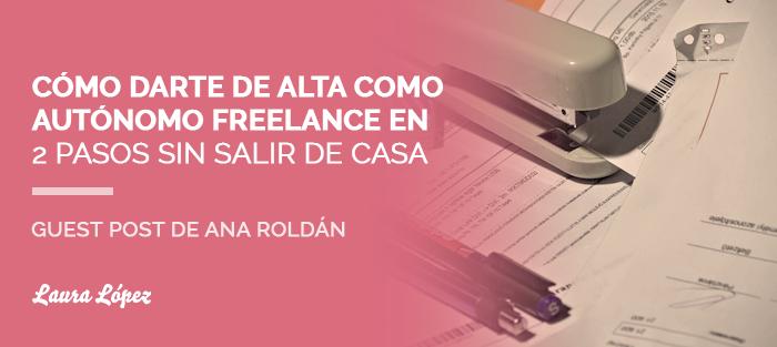 1a64c6d12d5f5 Este es un guest post de Ana Roldán de Ayuda T Pymes y el blog Gestrón.
