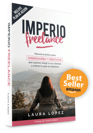 mockup-imperio-freelance-bestseller