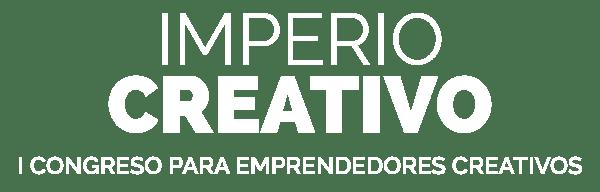 imperiocreativo-logo-provisional