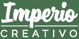 logo-imperio-creativo-blanco