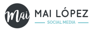 mai-lopez-logo-300x96